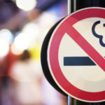 Ways to Quit Smoking for Good