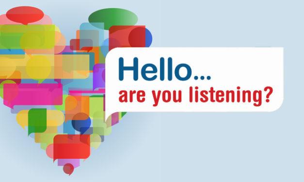 Listen To Your Heart: Valve Disease, AFib and Irregular Heartbeats