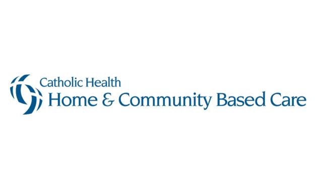 Catholic Health Sponsors Stroke Support  Group at OLV Senior Neighborhood