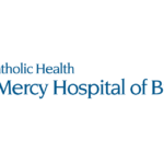 "Mercy Hospital Named ""LGBTQ Health Care Equality Top Performer"" By the National Human Rights Campaign Foundation"