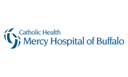 "Erie County Clerk and Mercy Hospital Team Up To Offer Free ""Heart Healthy"" Blood Pressure Screenings"