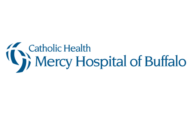 Dr. Mark Jajkowski Named  Director of Thoracic Surgery at Catholic Health