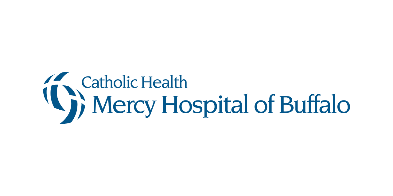 Mercy Hospital Associates Ratify New Four-year Contract Agreements