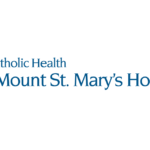 Mount St. Mary's Hospital Adopts New Anesthesia Model