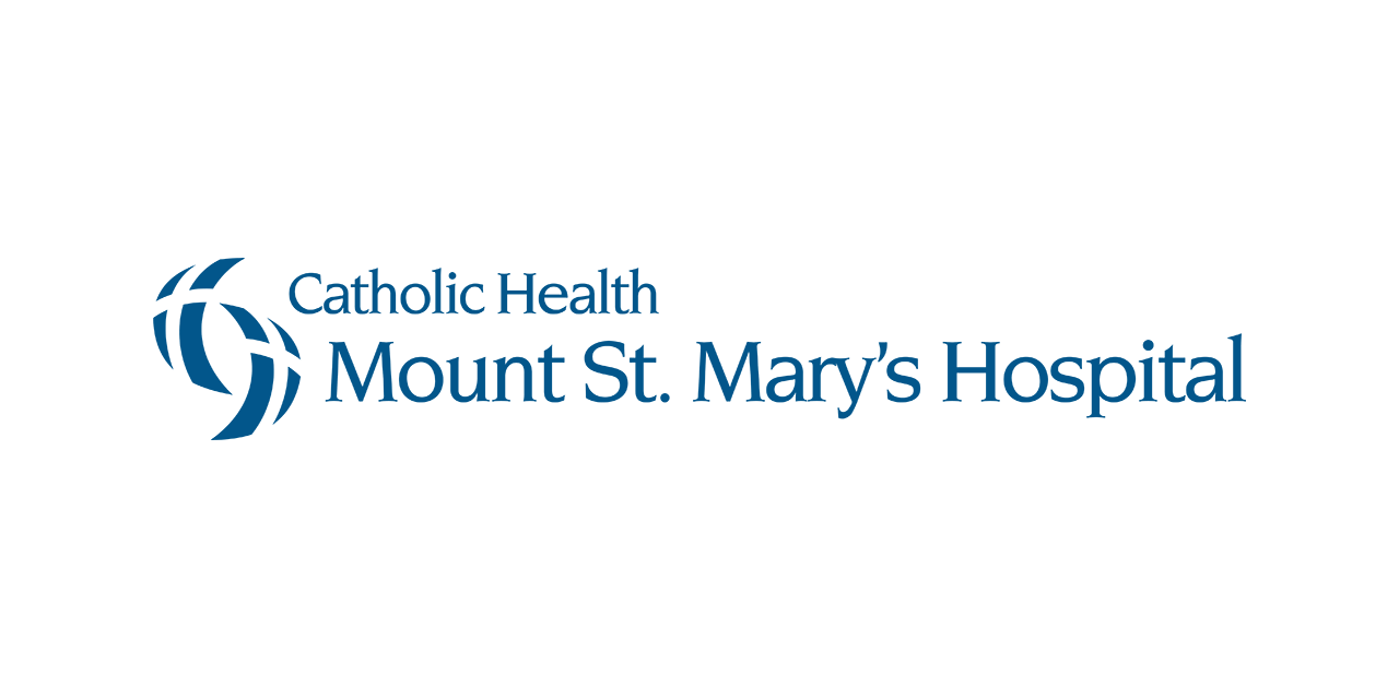 Mount St. Mary's Hospital Alerts Community About Unauthorized Calls