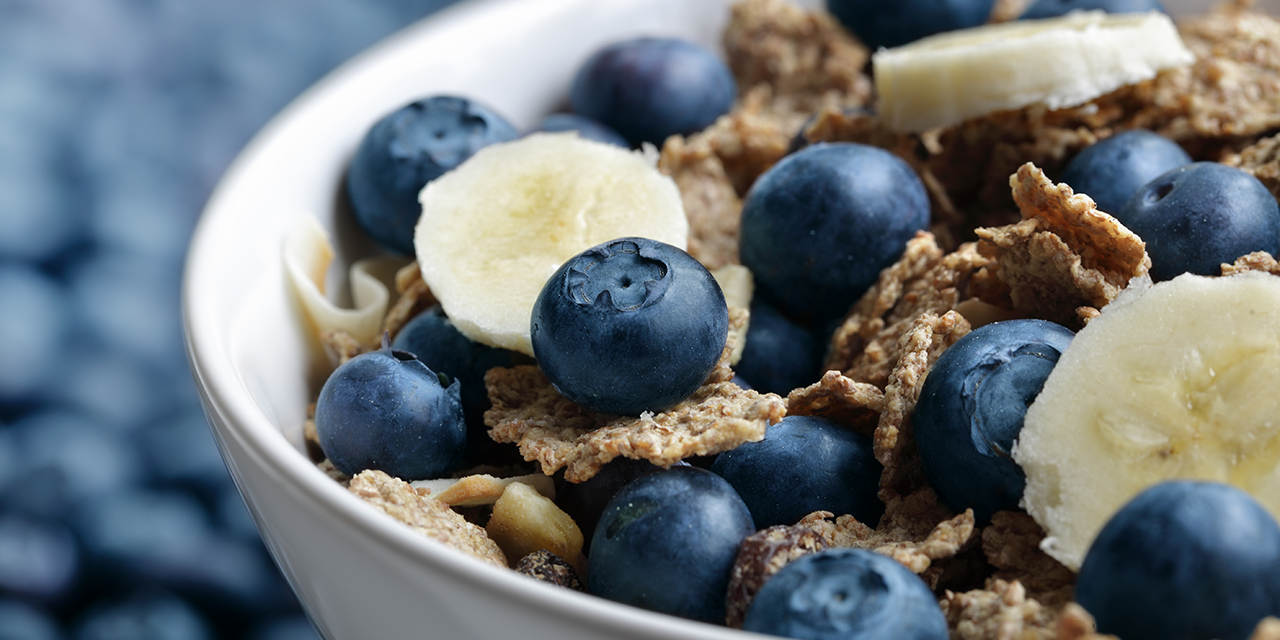 Easy Ways to Add More Fiber for Your Heart