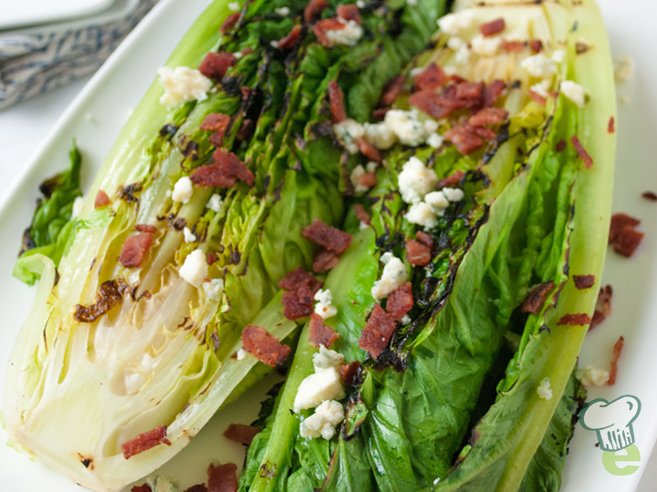grilled-romaine-lettuce