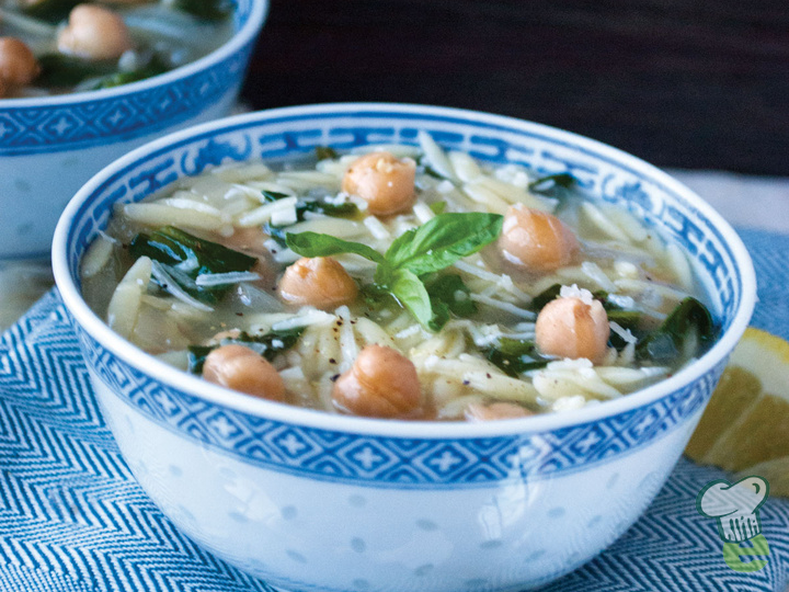 spinach-and-chickpea-soup