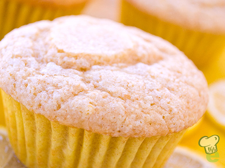 lemon-ricotta-muffins