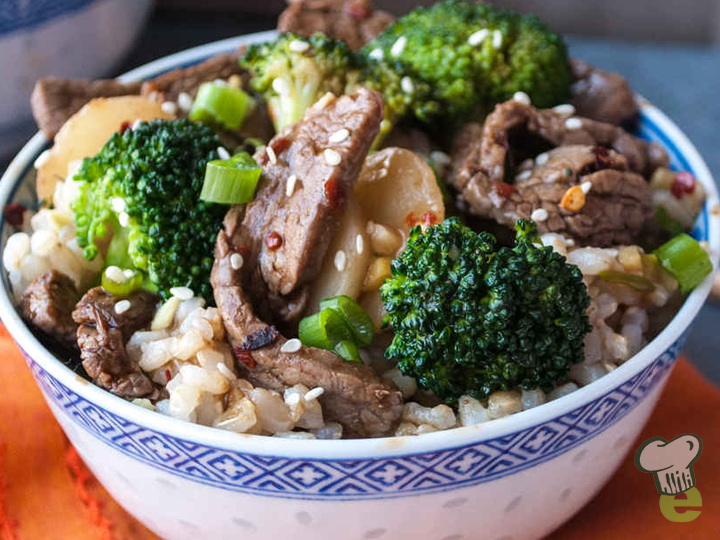 beef-and-broccoli-stir-fry