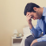 Men's Health: Tips to Help Your Mental Well-Being