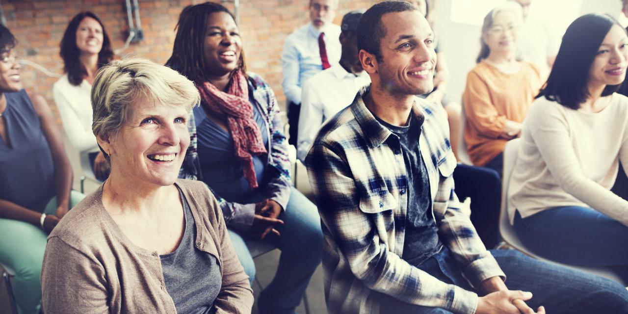 Diabetes Self-Management Education Program
