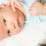 Infant and Child CPR/First Aid