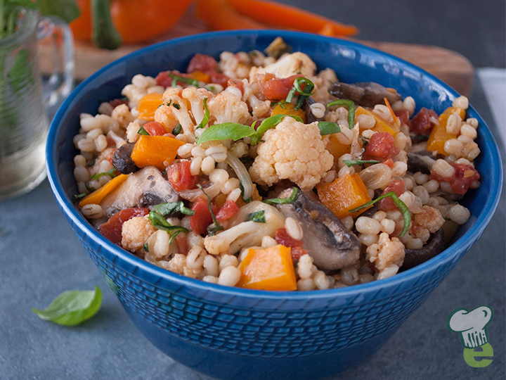 barley-vegetable-ragout