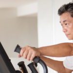 Enjoy These Benefits of Exercise as You Age