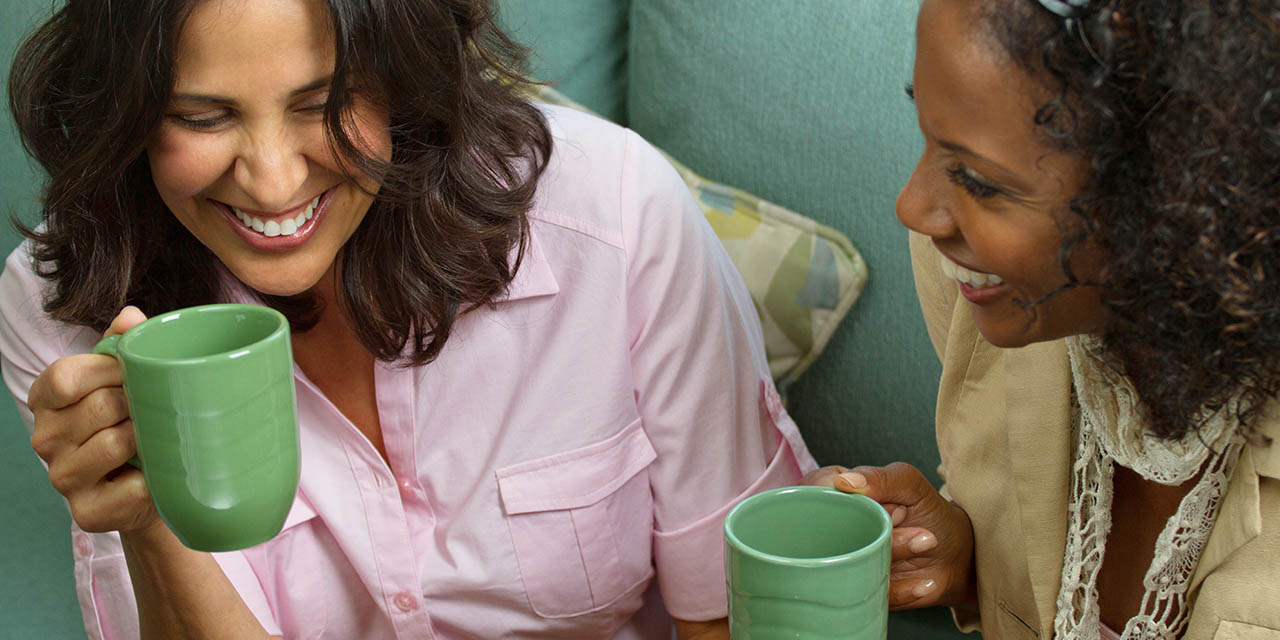How Often Do Women Need Pap Tests?