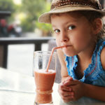 Why Kids Need a Healthy Breakfast