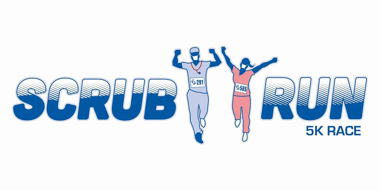 Mercy Hospital Foundation Celebrates 5th Annual Scrub Run 5K