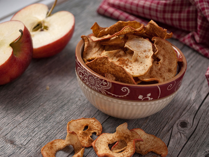 apple-crisps