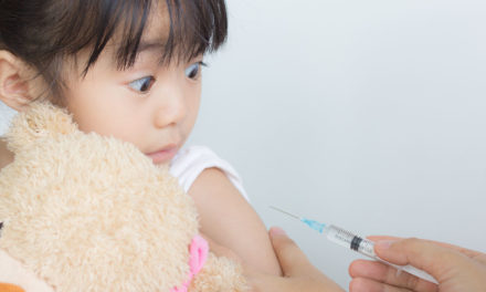 Quiz: Do You Know the Facts About Flu Shots?