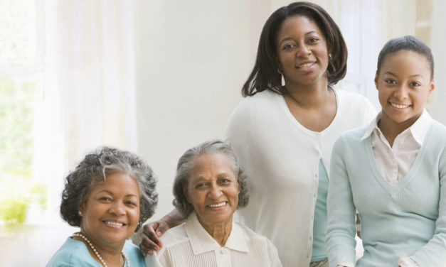 Genetic Testing & Women's Cancers: Are You at Risk?