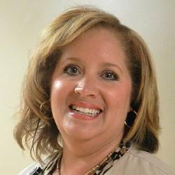 Gina Penque, IBCLC, RLC