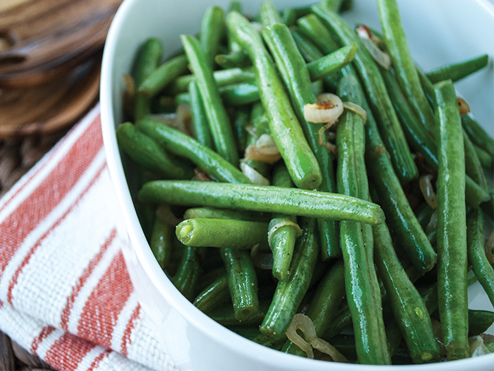 green-beans-with-shallots-feature