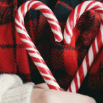 Is Holiday Stress Hurting Your Heart?