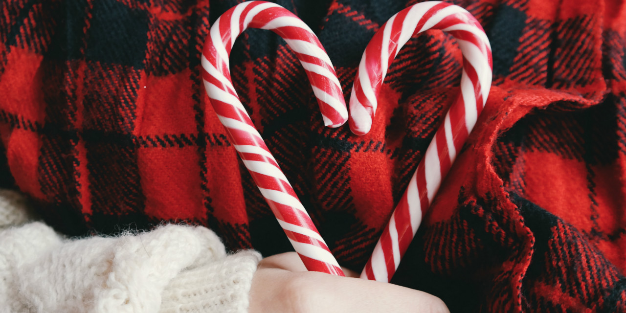 7 Holiday Stress-Busters