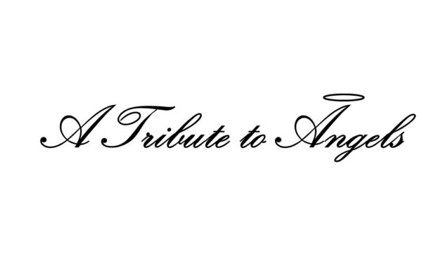 A Tribute to Angels