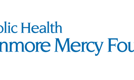 Kenmore Mercy Foundation Events