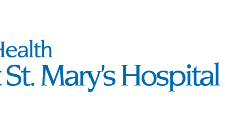 Mount St. Mary's Hospital Foundation Events