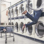 Doing More Laundry Can Help Prevent Cold and Flu