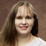 Christina Lewis MSN, RN, IBCLC, LCCE, CPS-I, C-EFM, DFB