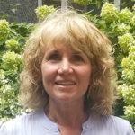 Diane M. BSN, RN, CPST, C-EFM , DFB