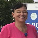 Donna L. BSN, RN, CPST, C-EFM, DFB