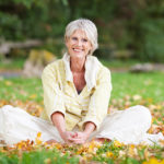 Get the Whole story on Partial Knee Replacement