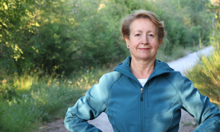 Chronic Joint Pain? Learn How to Get Your Life Back