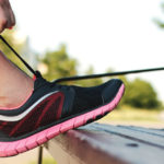 Get the Most Out of Your Springtime Workouts