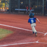 How to Help Children Stay Injury-Free this Sports Season