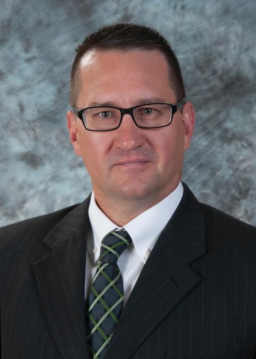 Mark Jajkowski, MD, FACS