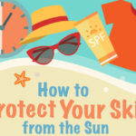 How to Protect Your Skin from the Sun