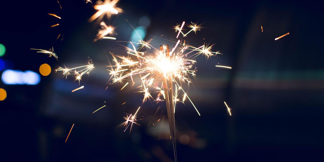 ER Prepares for Explosion of Firework Injuries on July 4