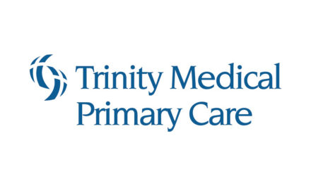 Trinity Medical WNY Opens New Primary Care Offices