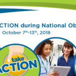 Catholic Health and Trinity Bariatric Surgery Recognize National Obesity Care Week