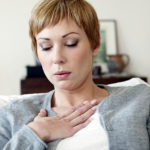 You Should Be Aware of These Common Asthma Triggers