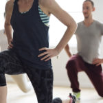 4 Exercise Tips for People with Diabetes