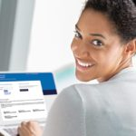 Getting Connected to Your Health