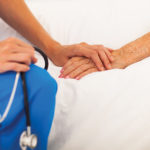 Hospice and Palliative Care: What's the Difference?