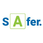 Catholic Health Receives Area's Top Grades in Leapfrog Safety Report